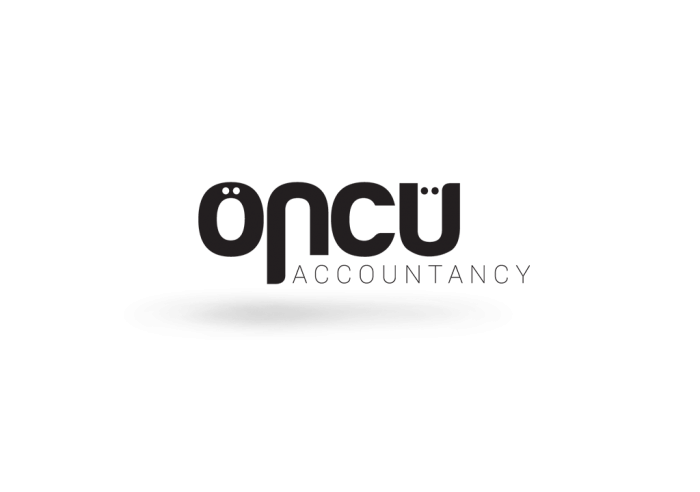 Oncu Accountancy